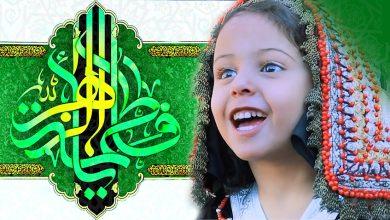 صورة زهرات اليمن يحتفلون بميلاد السيدة (فاطمة الزهراء عليها السلام) رغم الحصار والحرب للعام الخامس